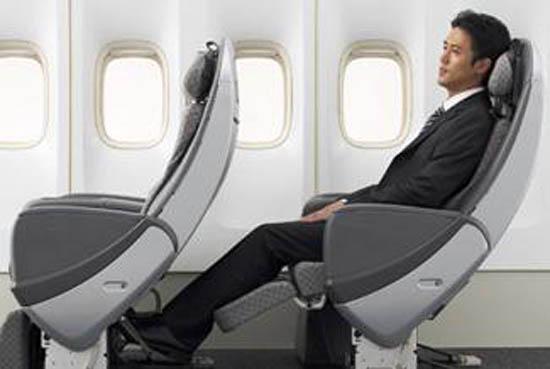 Japan airlines vluchten en vliegtickets vind je op - Stoel aangewezen ...