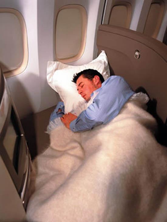 Air new zealand vluchten en vliegtickets vind je op - Stoel aangewezen ...