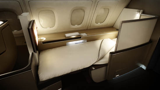 Lufthansa vluchten en vliegtickets vind je op - Stoel aangewezen ...