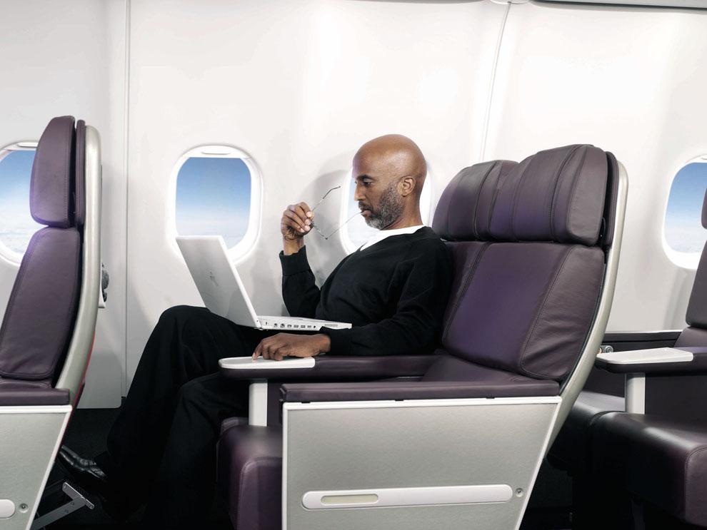 Virgin atlantic airways vluchten en vliegtickets vind je op - Stoel aangewezen ...